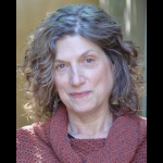 LOCAL>>  Online Seminar: Connie Josefs - Finding Form: Shaping Your Memoir
