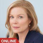 LOCAL>> Jennifer Ryan – The Kitchen Front