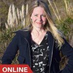 LOCAL>> Joy Lanzendorfer – Right Back Wher...