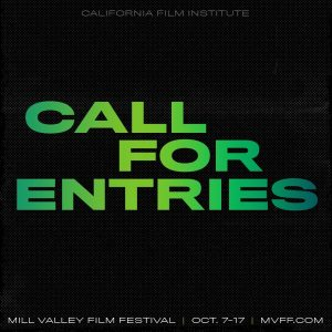 LOCAL>> Call For Entries: MVFF 44