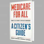 LOCAL>> Abdul El-Sayed and Micah Johnson –Medicare for All: A Citizen's Guide