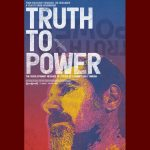 LOCAL>> Lark Virtual Cinema – Truth to Power