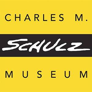 Schulz Museum Online