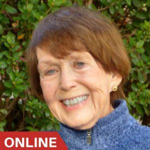 LOCAL>> Yvonne Horn – 100 Things To Do In Sonoma County Before You Die