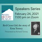 LOCAL>> Speakers Series: Richard Torney