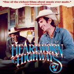 LOCAL>> Lark Virtual Cinema – Heartworn Highways