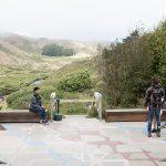 Call for Artists: Bay Area Fellowship Program
