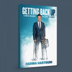 LOCAL>> Harma Hartouni – Getting Back Up: ...