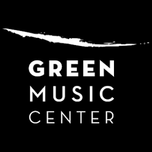 Green Music Center