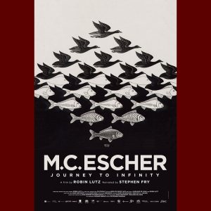 LOCAL>> Lark Virtual Cinema – M.C. Escher