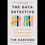 LOCAL>> Tim Harford – The Data Detective