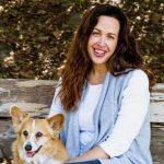 LOCAL>> Heather Hardcastle – The Flour Craft Bakery & Cafe Cookbook