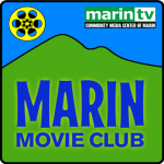 "LOCAL>> Marin Movie Club: ""His Girl Friday"""
