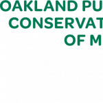 Oakland Public Conservatory of Music