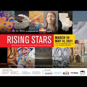 LOCAL>> Rising Stars