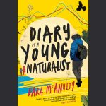 LOCAL>> Dara McAnulty – Diary of a Young N...