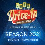 Lark Drive-In 2021