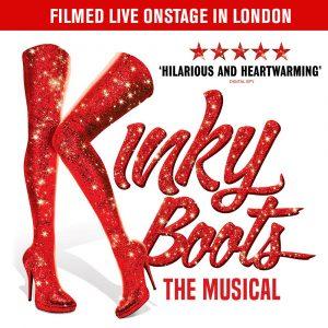 LOCAL>> Lark Encore Arts Special – Kinky B...