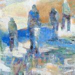 Helen Steele – Witnessing the Soul