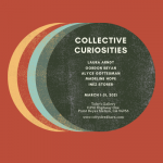 Collective Curiosities