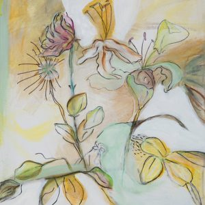 Hats Off To Art! – Debbie Dicker