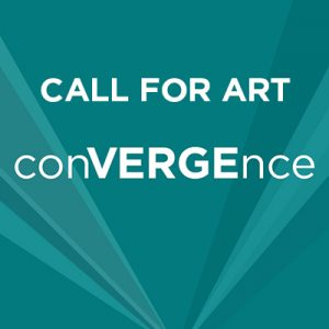 Call For Art: Convergence