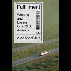 LOCAL>> Alec MacGillis – Fulfillment: Winn...