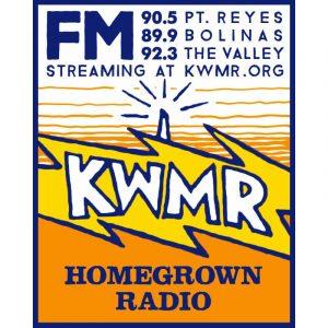 KWMR Radio
