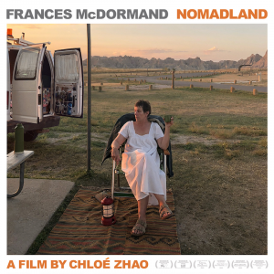Nomandland