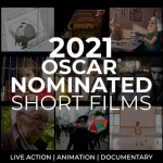 LOCAL>> 2021 Oscar-Nominated Short Films