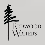 Redwood Writers Club – Author Support Group