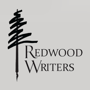 Redwood Writers Club