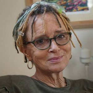 LOCAL>> Online Workshop: Anne Lamott – Wri...