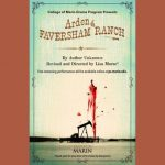 LOCAL>> Arden of Faversham Ranch