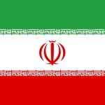 LOCAL>> Banafsheh Keynoush – Iran's Interregional Dynamics in the Near East