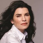 LOCAL>> Julianna Margulies – Sunshine Girl: An Unexpected Life