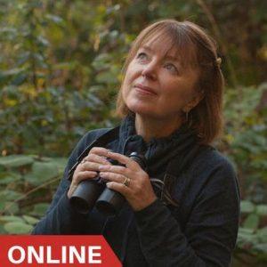 LOCAL>> Lyanda Lynn Haupt – Rooted