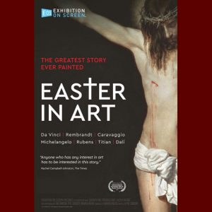 LOCAL>> Lark Virtual Cinema – Easter in Ar...