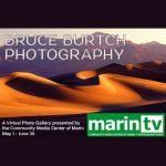 LOCAL>> Bruce Burtch Photography
