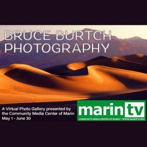 LOCAL>> Bruce Burtch Photography