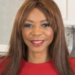 LOCAL>> Dambisa Moyo – How Boards Work