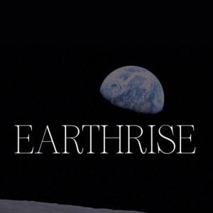 LOCAL>> Earthrise: Film Screening & Film...