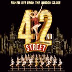 LOCAL>> Lark Encore Arts Special – 42nd Street the Musical