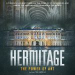 LOCAL>> Lark Encore Arts Special – Hermitage: The Power of Art