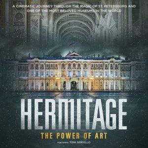 LOCAL>> Lark Encore Arts Special – Hermita...