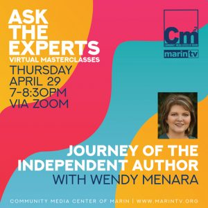 LOCAL>> Ask the Experts: Journey of the Inde...