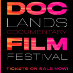 LOCAL>> DocLands Documentary Film Festival