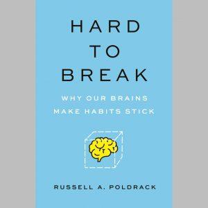 LOCAL>> Russell Poldrack – Hard to Break