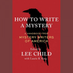 LOCAL>> How to Write a Mystery: A Handbook from Mystery Writers of America