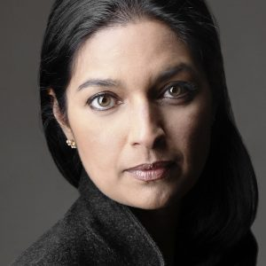 LOCAL>> Jhumpa Lahiri – Whereabouts